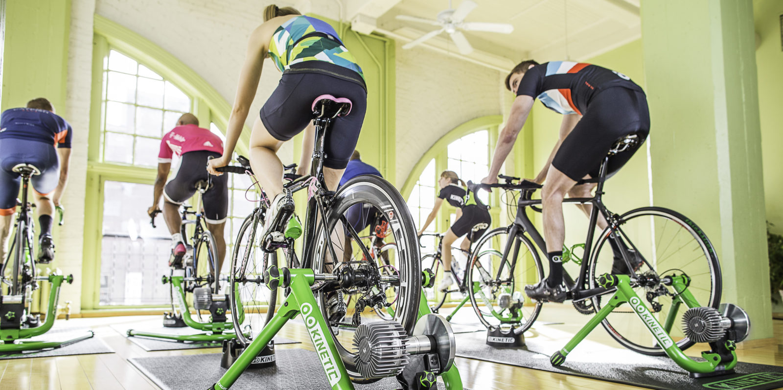 1f4ce535fd Assabet River Bicycles once again teams up with Velobene SynchroRide® to  bring you an inspired hour of indoor cycling. Spend time with us each week  to keep ...
